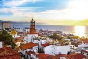 Puerto Vallarta reconocida como una de las mejores ciudades pequeñas del mundo