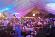 Recibe la Riviera Nayarit a los mejores 500 agentes de viajes Funjet Vacations