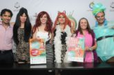 Presentan el 4º Festival Internacional de Cabaret en Vallarta