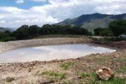Antorchistas impulsan infraestructura rural en Zapopan