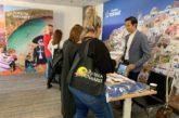 Riviera Nayarit mantiene presencia en el mercado canadiense