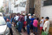 Solicitan nueva fecha para asamblea de Morena; acusan intromisión