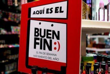 """Alistan el """"Buen Fin"""" en Vallarta y Bahía; descuentos hasta del 75%"""