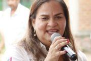 Abre DIF centros de acopio en apoyo a Cabo Corrientes