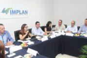 Preparan firma del convenio de Coordinación Metropolitana