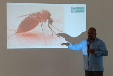 Con fumigaciones, descacharrizaciones y campaña informativa combatirán el dengue en Vallarta