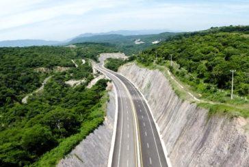 Cambian trazo del libramiento de Vallarta para conservar la montaña