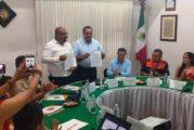 Atenderán de manera integral la problemática suicida en Vallarta