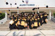 Egresó Trigésimo Quinta Generación de la Licenciatura Psicología en el CUCosta