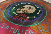 Día de Muertos, una tradición muy viva en la Riviera Nayarit