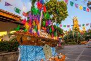 Como es tradición, Puerto Vallarta celebrará con diversas actividades el Día de Muertos