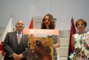 Inauguran exposición de Diego Rivera en Casa de México en España