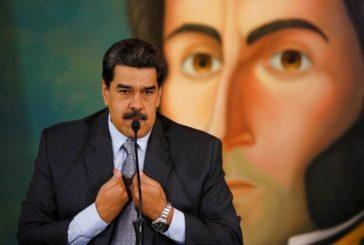 Venezuela nombrará nuevo Consejo Nacional Electoral
