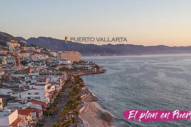 Puerto Vallarta, nominado a los premios