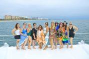 Riviera Nayarit diversifica su promoción a través de influencers y travel bloggers