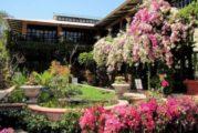 Refrenda el Jardín Botánico de Vallarta su lugar entre los diez mejores de Norteamérica
