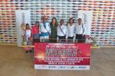 Invitan a la 4ta. Expo Comercial y Cultural Wixárika 2019 en San Pancho