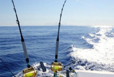 Todo listo para el 64 Torneo Internacional de Pesca Marlín y Pez Vela