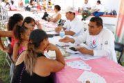 Prepara DIF novena jornada de 'Familia Saludable' en El Progreso