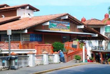 Comienza éxodo de comerciantes al mercado del Río Cuale
