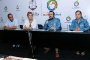 El Mercado Río Cuale celebrará los 80 años de su fundación