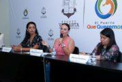 Recibirá Puerto Vallarta la 'Ecos FIL'