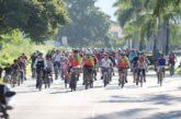 Invitan a participar en la '8ª Rodada Ciclista Incluyente'
