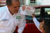 Aprehenden, por abuso de autoridad, tortura y lesiones a exalcalde priista José Gómez