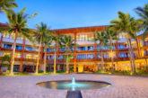 La espera terminó: Marival® Armony abre sus puertas en Riviera Nayarit