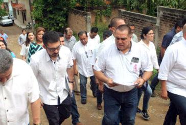 Destinará Sedatu 350 mdp en zonas prioritarias de Puerto Vallarta