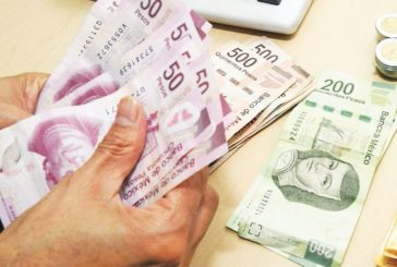 Ayuntamiento pedirán por adelantado 55 millones para aguinaldos