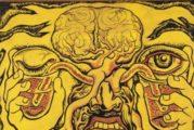 Diego Rivera se une a la colección del Museo Reina Sofía