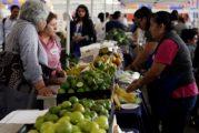 Inflación desacelera a 2.97%, su nivel más bajo desde 2016
