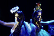 Grupo de Teatro Dionisio regresa con La Posada
