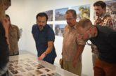 El Barrio del Arte: Una ruta de arte, diseño y gastronomía del centro histórico de Puerto Vallarta