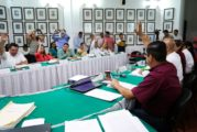 Aprueban Presupuesto de Egresos 2020 para Puerto Vallarta