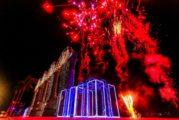 Con música y color, Puerto Vallarta dará la bienvenida al 2020