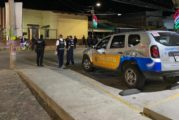 En noviembre se registraron 3, 440 infracciones de Tránsito