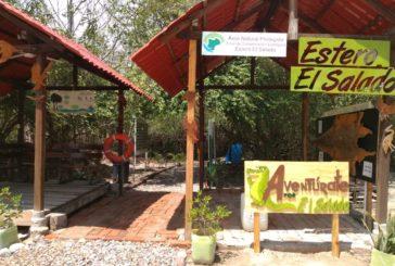 Sin fecha aún para llevar a cabo la consulta popular por el Estero El Salado