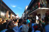 Confirma Diócesis cancelación definitiva de peregrinación guadalupanas en Vallarta