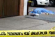 En ataque directo asesinan al comisario de Jalostotitlán