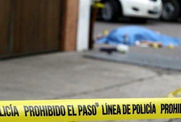 Han fallado medidas de protección para evitar feminicidios: CEDHJ