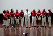 En CUCosta con Gran Ambiente Familiar y Excelente Espectáculo, Concluyó Ceremonia de Clausura del SUAM