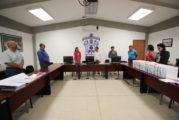 Investigadores de CACECA Evalúan Reacreditación de la Licenciatura en Contaduría Pública del CUCosta