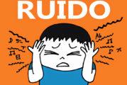 ¿Tienes o eres un vecino ruidoso? Ojo, impondrán multas hasta de 40 mil pesos