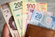 Coparmex, a favor del incremento salarial... y van por más