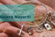 Riviera Nayarit se promueve con estilo en el mercado nacional