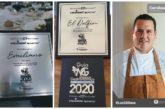 Riviera Nayarit refrenda su lugar en la Guía México Gastronómico 2020