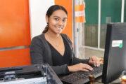 Con pago de predial, mejores servicios y más obras: Dávalos