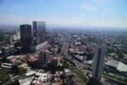 Guadalajara, reconocida por su gastronomía, diseño y cultura, según la revista Fortune